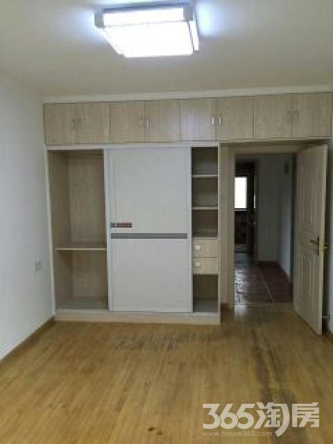 绿影新村1室1厅1卫44平米2005年产权房精装