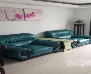 广晟苑2室1厅1卫89�O整租精装