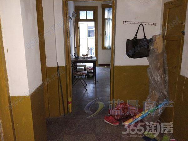 万豪小区旁边2室1厅1卫75平米整租中装