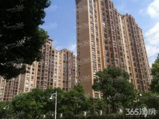 长江国际泓园九宫馆九楼到顶中间楼层户型正