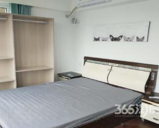 单间出租拱墅区雍容华庭靠近城西银泰汽车北站万达广