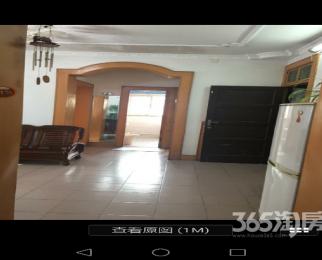 红光小区3室1厅1卫90�O整租中装