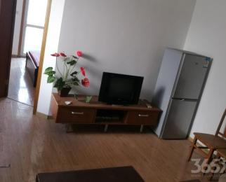 急售颐家春天2室1厅1卫65平米2008年产权房简装价可谈