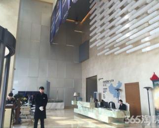 免佣出租苏宁广场86至500平精办公室 金融可入