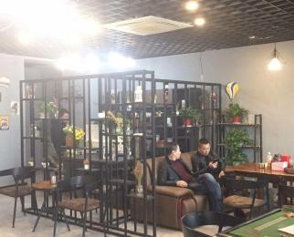 苏宁天御137平临近市中心少有的精装房出租
