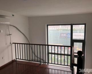广益 东鹏创富商务广场 写字楼 110平米
