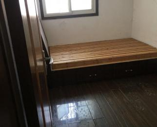 张公桥小区2室1厅1卫195万元65平方