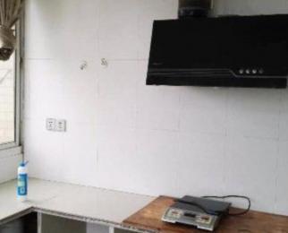 波尔卡 中装两室 家电齐全 包宽带和物业