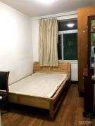 供电西村2室1厅1卫75平米精装合租