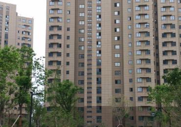 【整租】城东新苑2室2厅