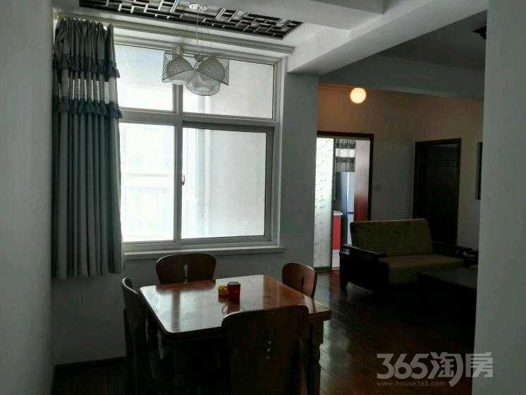 梅园小区西关什字1室2厅1卫74平米