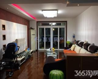 天润城五街区 精装两房 临近<font color=red>地铁</font>口 交通便利 设施全有 拎
