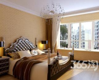 旺旺家园2室2厅1卫104平方产权房精装