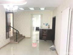 阿卡阳光苑电梯5楼140平精装129万单价9
