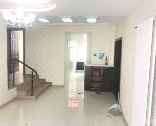 阿卡阳光苑电梯5楼140平精装129万单价9200元新城学区房