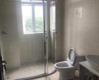 阿卡阳光苑 电梯5楼140平三室 精装129万 新城学区房