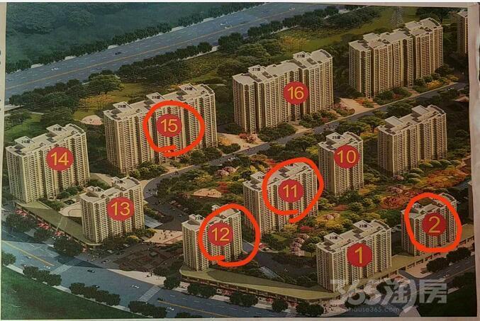 仅1.5万买塘栖古镇地铁房不限无社保可买锦绣名邸现房