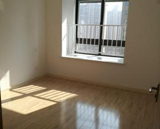 苏宁悦城3室1厅1卫95平米整租精装