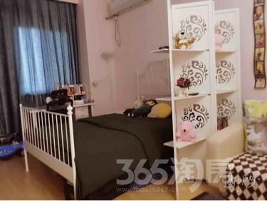 复地新都国际1室1厅1卫55平米整租豪华装