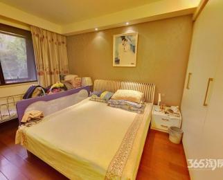奥体新城紫薇园880万元142.01平方
