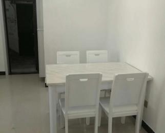 茂业地铁口沁园新村靠菜场4楼全新豪装明厅两房急售看房有钥匙