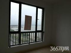 首次出租,家电全新,华仑港湾,三房出租,江景房 钻