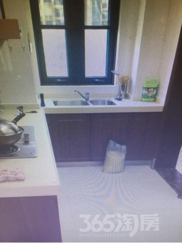 宝华恒大雅苑3室2厅2卫146平米整租精装