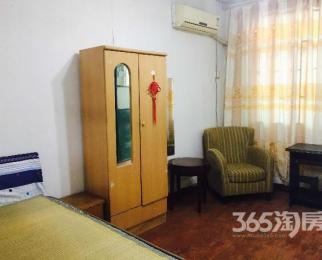 省公安厅附近3室1厅1卫66�O整租简装