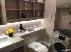 高新开发区星悦城 公寓总价40万 南北通透 3号线星火路站