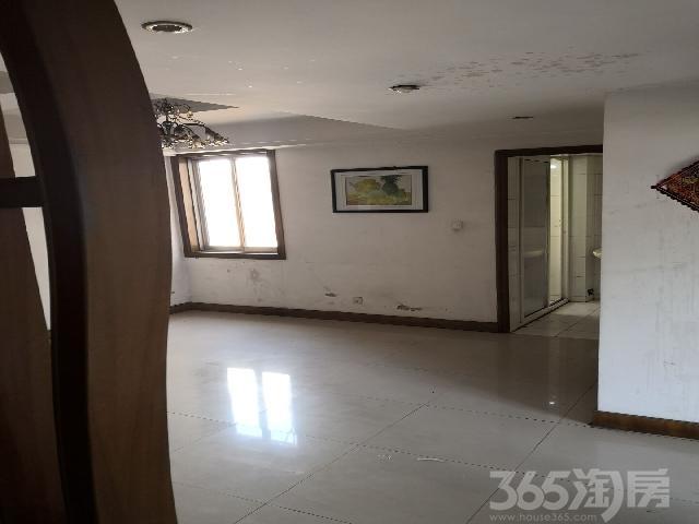 景鸿苑5室2厅2卫170�O合租不限男女豪华装