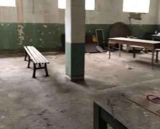 江宁大学城底站梅林社区厂房不限行业可加工生产仓储等随