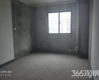 柏庄跨界4房,采光,户型,价格,棒棒哒!!来看房吧