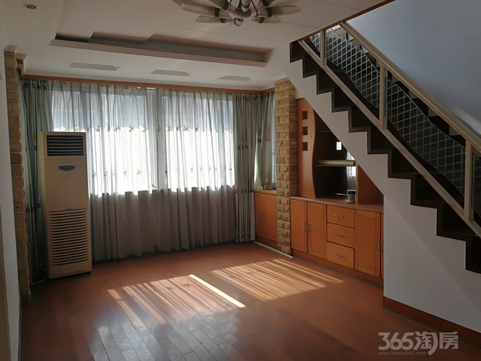 杏花村小区3室2厅2卫120平米整租豪华装
