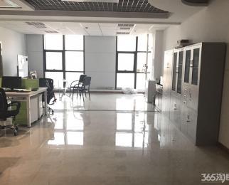 ※江宁万达广场招商部※甲写精装修 商业中心 办公忧选
