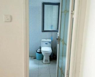 怡康外滩花园2室2厅1卫107.5平米2012年产权房中装