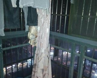 中街水晶城3室2厅1卫81平米2012年产权房精装