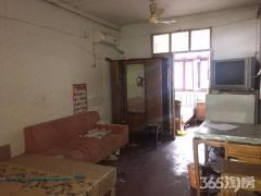 迈皋桥 金宁新村 地铁口附近 单室套 采光好