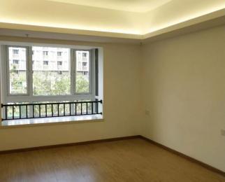 招商兰溪谷 精装交付 单身公寓 环境一流 拎包入住 价格美