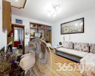 中山东路 2号线 明故宫地铁 两室一厅 家电齐全 采光好 御道街