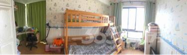 天宁外滩一号3室2厅2卫130�O
