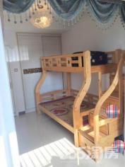翰林府邸 168双学区房 南北通透 两室朝南 低于市场价 随时看房