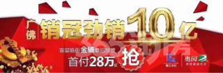 龙江中心31平米豪华装2018年建