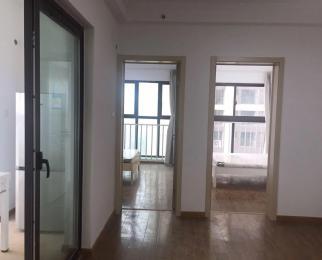 东方万汇国际公寓无论晴天雨天我都在等你