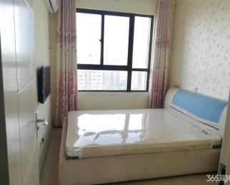 高新区zui便宜的一套出租房zhen实的房源zhen实的价格 房