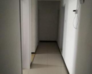 万振逍遥苑4室2厅2卫28平米合租精装