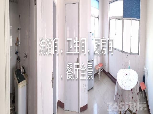 盐城市区解放南路东元巷市供销社宿舍区3室2厅1卫有自行车库