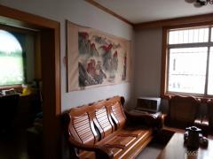 安居苑东村3室2厅1卫87.88平米精装整租