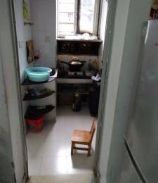 学区房一室一厅一卫