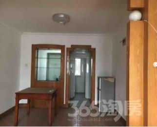 琥珀山庄3室2厅1卫95平米中装产权房1996年建满五年