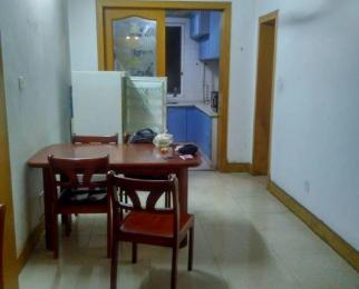 房型好,明厅,老式装修,优势楼层好学区明厅